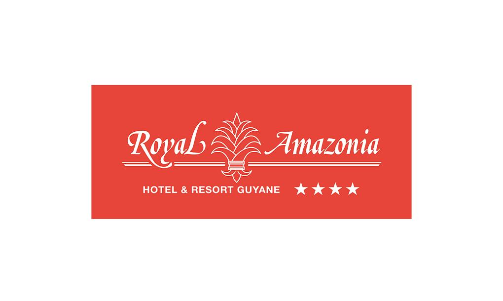 Royal Amazonia