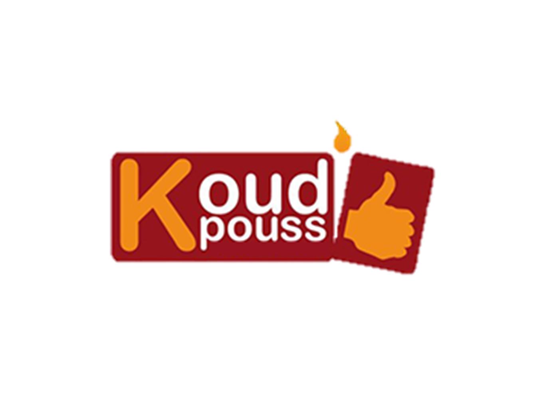"""Restaurant """"KOUD' POUSS"""""""