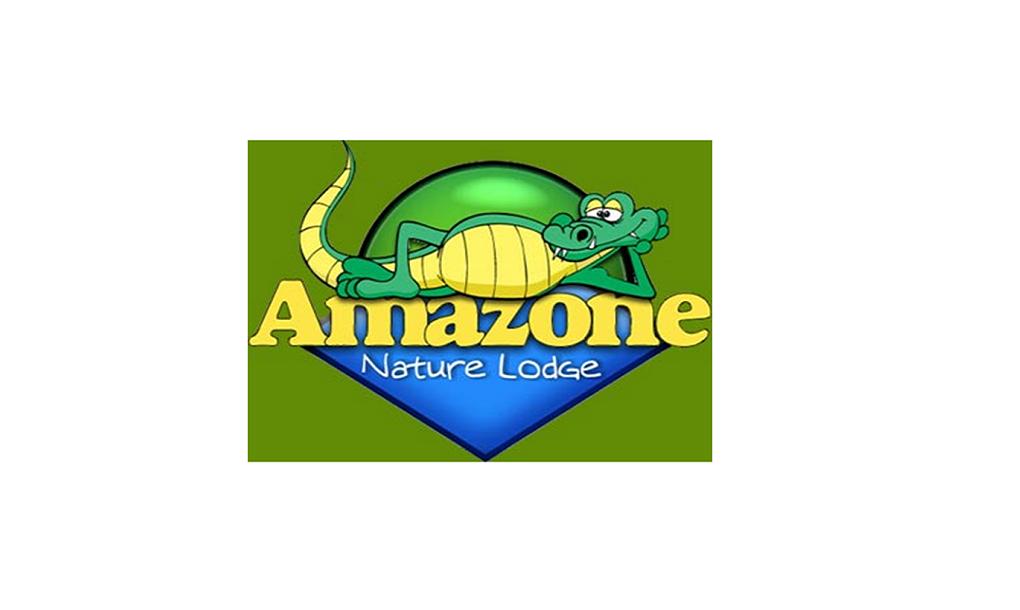 Les Asclepias Amazon Nature Lodge
