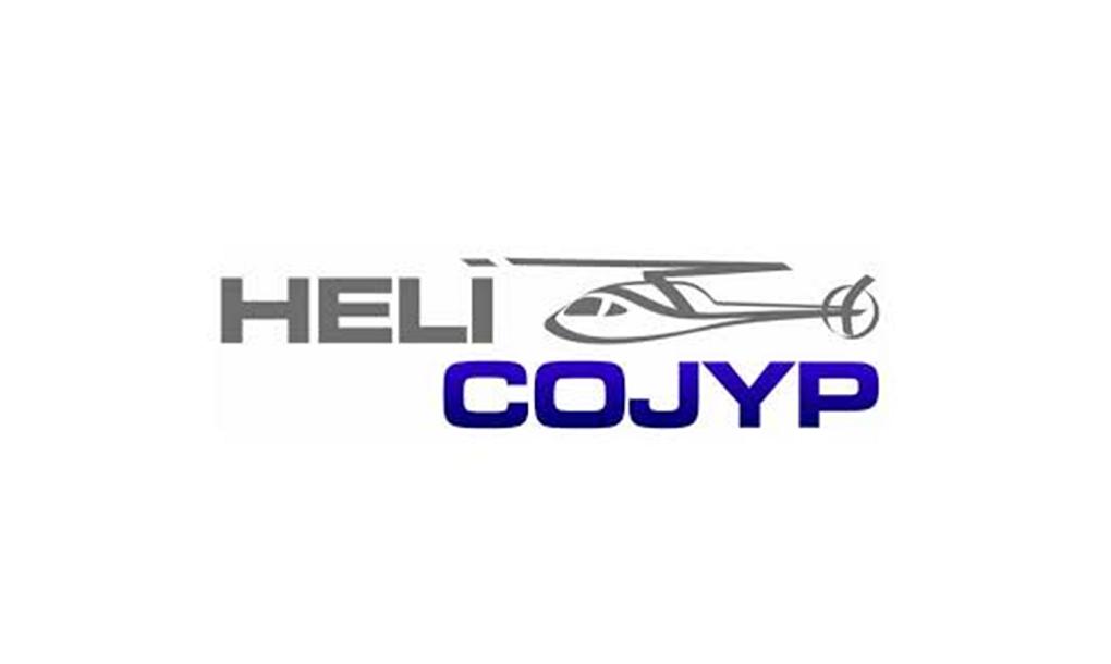 HELI COJYP