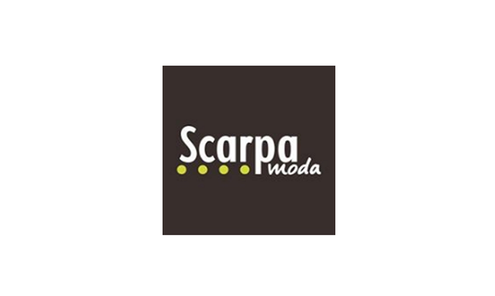 SCARPA MODA