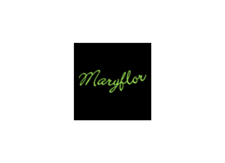 "Fleuriste ""Atelier MARY-FLOR"""