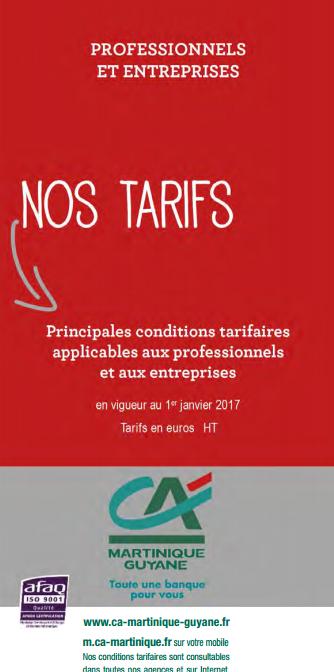 Tarifs_PART